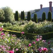 Rural Gardens1