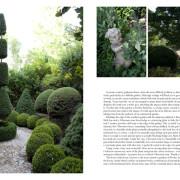 Rural Gardens2