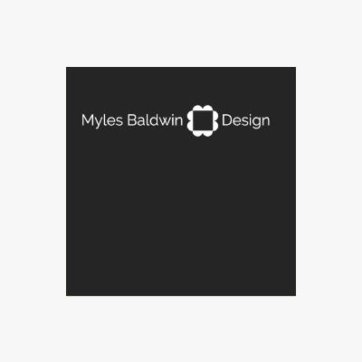 Myles Baldwin